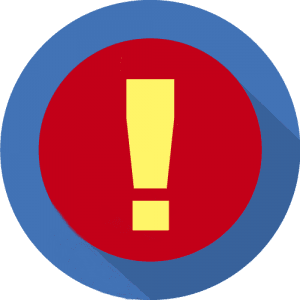 HelpfulOrderingHintsFlat Circle Icon [Converted].eps-02
