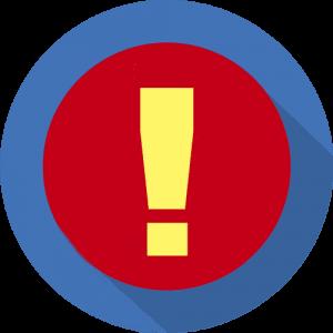 HelpfulOrderingHintsFlat Circle Icon [Converted].eps-02
