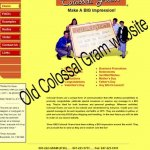 Old Colossal Gram website1_edited-3