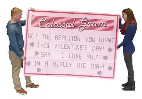 Valentine's Day | Sweetest Day